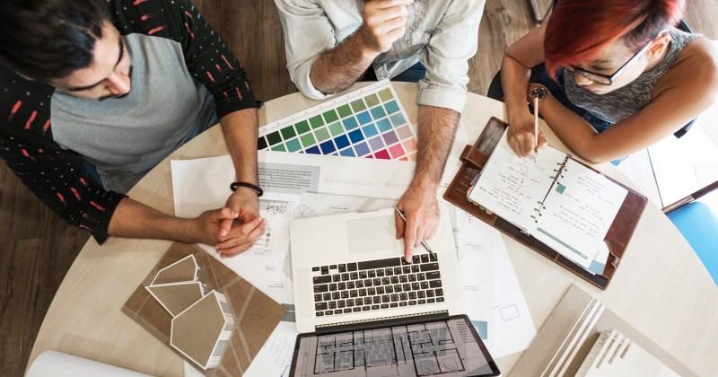 L'Ambient Intelligence Designer parte dai sogni e dai problemi delle persone per creare dei prodotti che diano loro soddisfazione