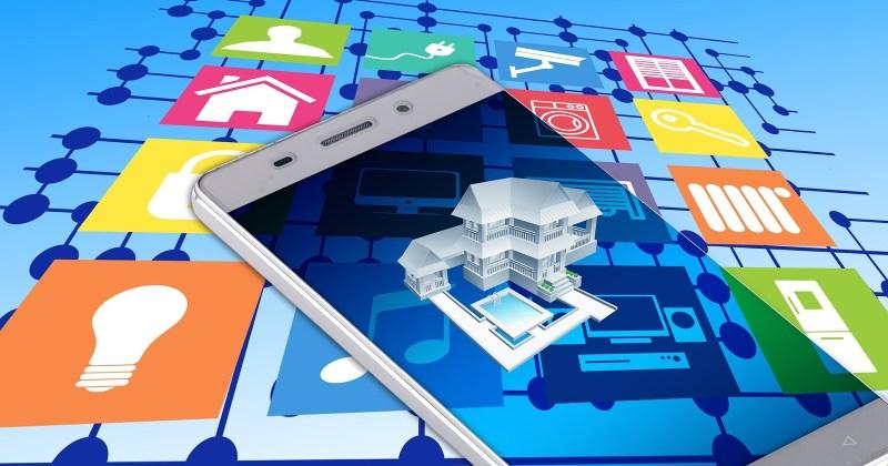 La domotica introduce nuove esigenze che possono portare a modificare il progetto iniziale