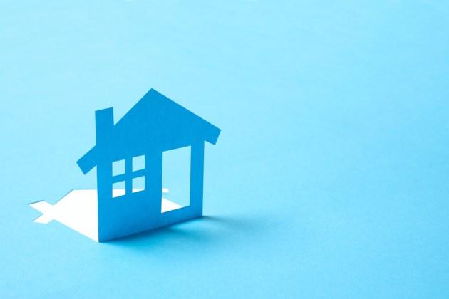 La progettazione domotica può avvenire su un edificio nuovo o in via di ristrutturazione