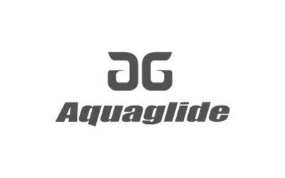 logo aquaglide
