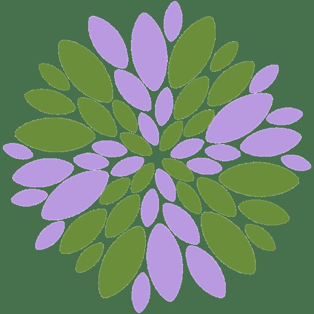 gqflower_by_brokenwings11ofnone-day8863