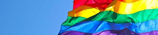 cropped-Pride_flag-lgbtq