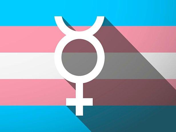 dt_160311_transgender_flag_800x600