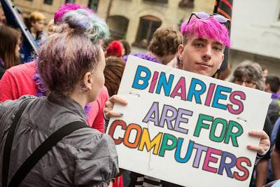 1 a 1 a a a a tran binarios sao para computadores