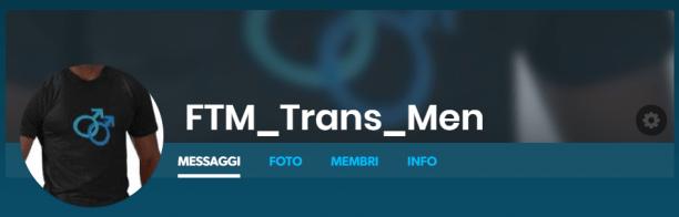 www.gayromeo.com chat