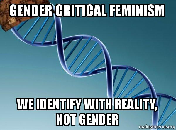 gender-critical-feminism