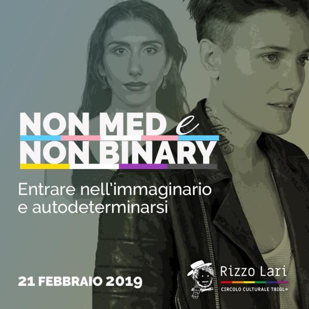 non med non binary 2