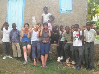 Haiti 2010 078