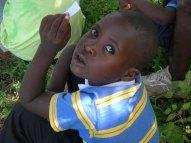 Haiti 2010 125