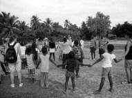 Haiti 2010 (522)