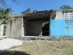 Fond Palmiste (4)