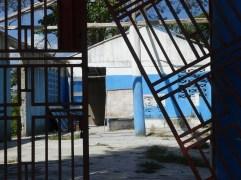 Fond Palmiste (9)