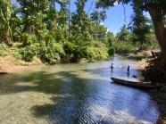 Rivière Salée (7)