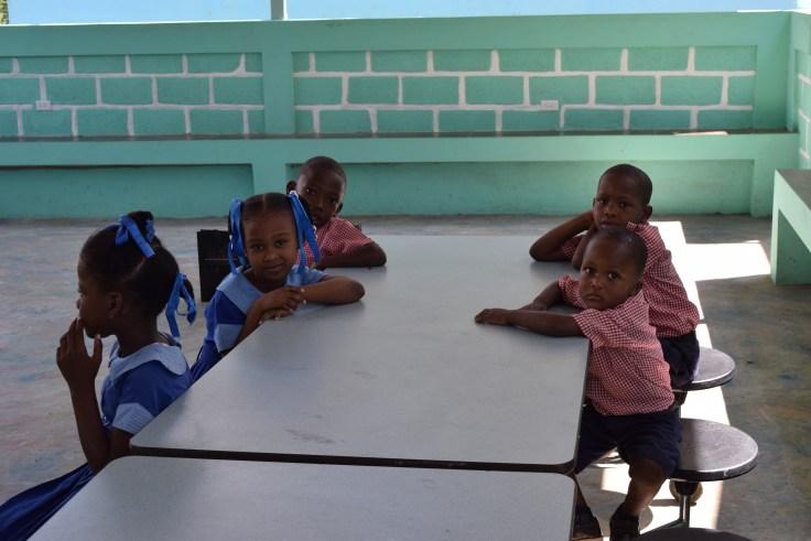 508-Haiti maggio 2016 Marco