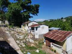 Village de la Misericorde 5