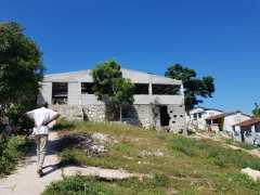 Village de la Misericorde 7