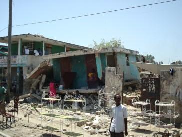 terremoto Ary 2