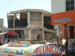 terremoto Ary 5
