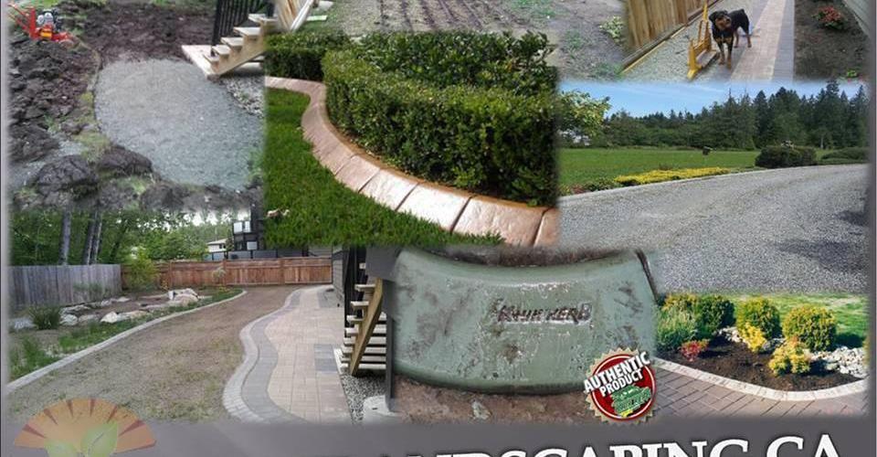 Landscaping-victoria-bc-pics