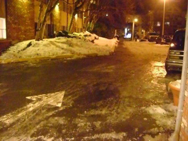 snow-removal-victoria-bc-146