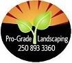 Pro Grade Landscaping