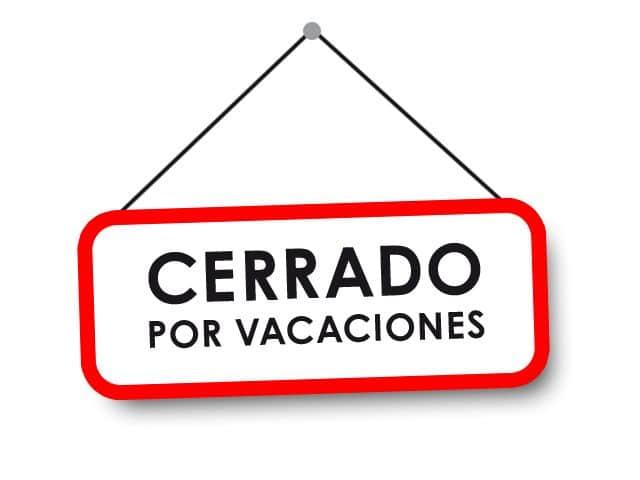 https://i1.wp.com/programacionsiemens.com/wp-content/uploads/2013/06/cerrado-por-vacaciones.jpg