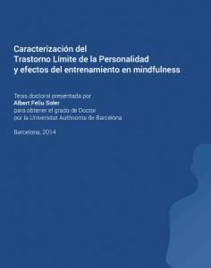 tesis-tlpymindfulness-Albert_Feliu_Soler