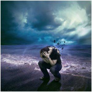 emociones-toxicas