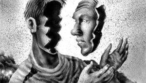 autoconocimiento sin juicios de valor -programadestres