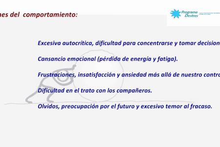 efectos-emocionales-causados x estrés