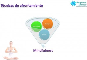 mindfulness-afrontando-estres-programadestres.com
