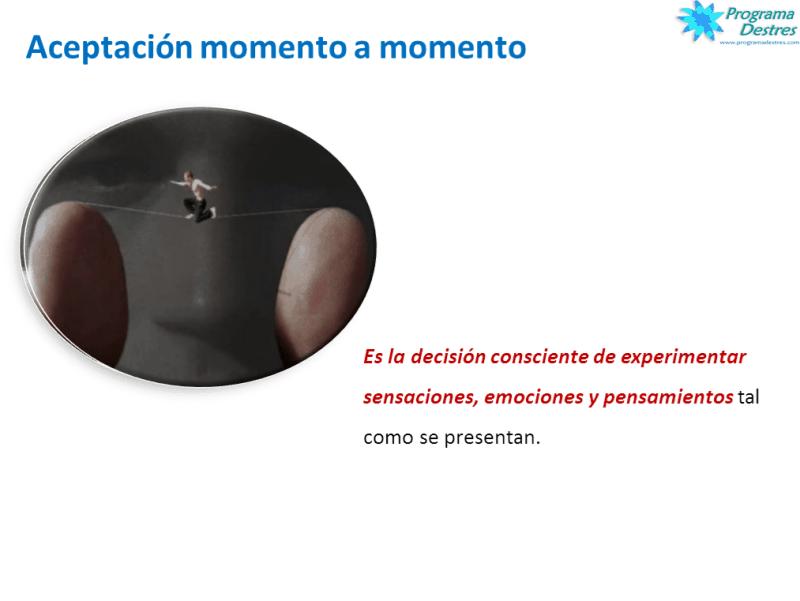 aceptacion-momento-momento