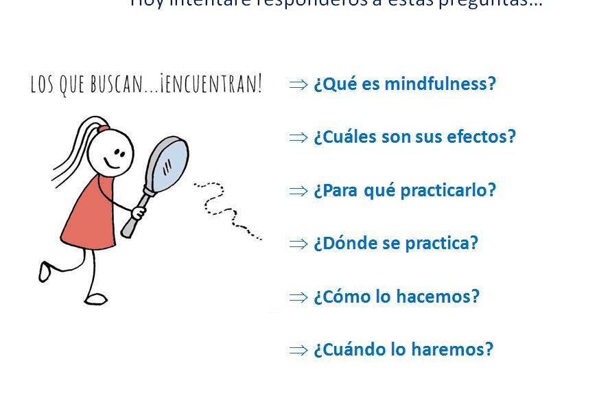 preguntas-a-responder-sobre-mindfulness