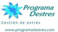 logo programadestres