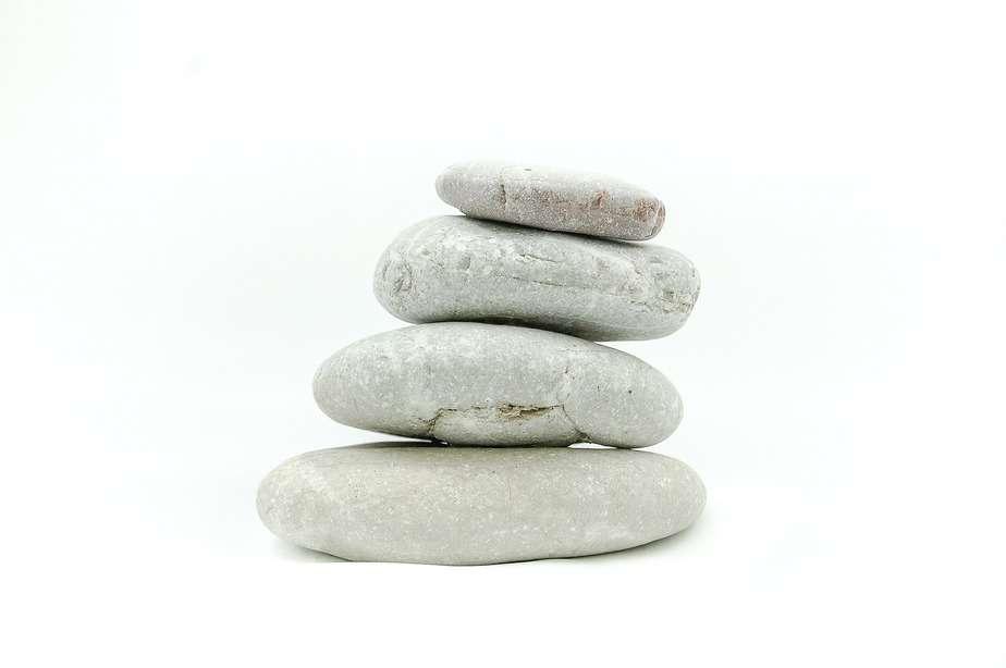 tus fortalezas y equilibrio