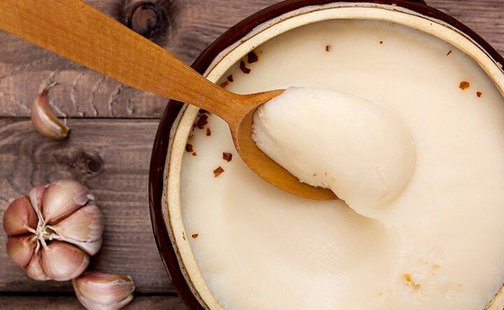 alimentos permitidos para diabetes banha de porco