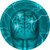 vita q10 previne o alzheimer