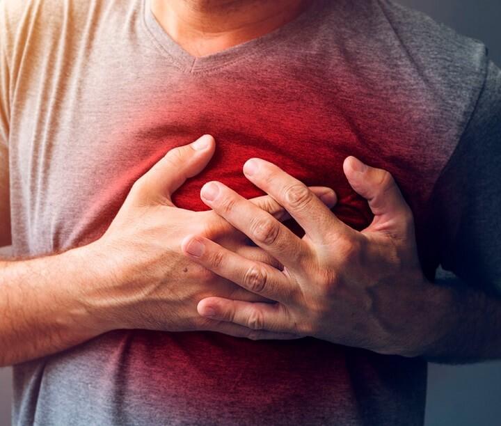 vita q10 previne infarto
