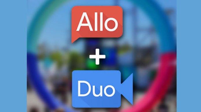Resultado de imagen para Allo y Duo