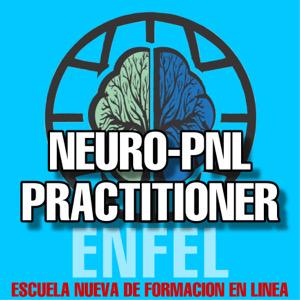 NEURO-PNL Practitioner