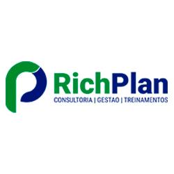 Richplan-Consultoria em Gestão e Treinamentos