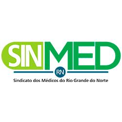 Sindicato dos Médicos do RN