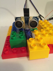 prototipo-sonar-01