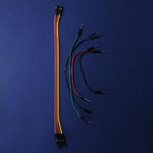 Cables Conexion