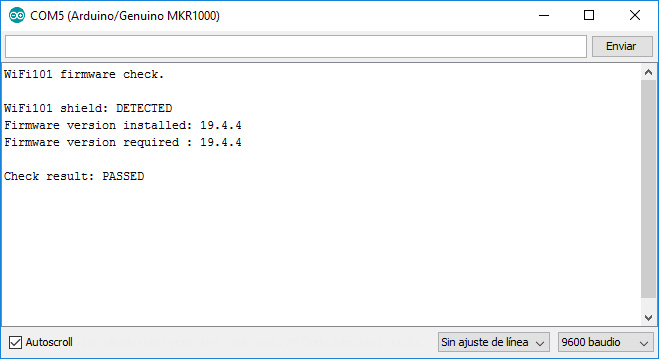 config-wifi-mkr1000-05