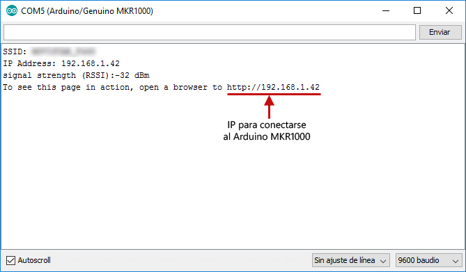config-wifi-mkr1000-07
