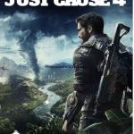 Just Cause 4 Complete Edition (2018) PC Full Español