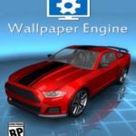 Wallpaper Engine Build 1.6.22 Full Español (Fondos de Pantalla Animados)