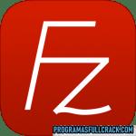 FileZilla Pro v3.54.2 Multilenguaje (Español), Cliente FTP Potente, Sencillo.