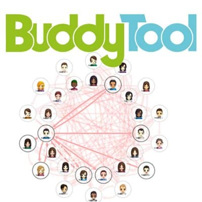 BuddyTool